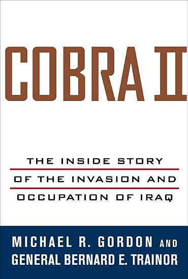 Cobra II PDF