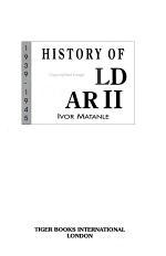 History of World War II, 1939-1945