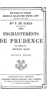 Les enchantements de Prudence