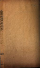 Huang Qing jingjie: 左傳杜解補正. 音論. 易音, 詩本音. 日知錄. 四書釋地. 四書釋地續. 四書釋地又續. 四書釋地三續. 孟子生卒年月日攷. 潛邱劄記. 禹貢錐指. 學禮質疑. 學春秋隨筆. 毛詩稽古編. 仲氏易. 春秋毛氏傳. 春秋簡書刊誤. 春秋屬辭比事記. 經問. 經問補. 論語稽求篇. 四書賸言. 四書賸言補. 詩說. 詩說附錄. 湛園札記. 經義雜記. 解舂集. 尚書地理今釋. 易說. 禮說. 春秋說. 白田草堂存稿. 周禮疑義舉要. 深衣考誤. 春秋地理考實. 羣經補義. 鄉黨圖考. 儀禮章句. 觀象授時. 經史問答. 質疑. 注疏考證. 周官祿田考. 尚書小疏. 儀禮小疏. 春秋左傳小疏. 果堂集. 周易述. 古文尚書考. 春秋左傳補注. 九經古義. 春秋正辭. 鐘山札記. 龍城札記. 尚書集註音疏. 周禮軍賦說. 十駕齋養新錄. 十駕齋養新餘錄. 潛研堂文集. 四書考異. 尚書釋天. 讀書脞錄. 讀書脞錄續編. 弁服釋例. 釋繪. 爾雅正義. 宗法小記. 儀禮喪服足徵記. 釋宮小記. 考工創物小記.磬折古義. 溝洫疆理小記. 禹貢三江考. 水地小記. 解字小記. 聲律小記. 九穀考. 釋草小記. 釋蟲小記. 禮箋. 毛鄭詩考正. 詩經補注. 考工記圖. 東原集. 古文尚書撰異. 毛詩故訓傳. 詩經小學. 周禮漢讀考. 儀禮漢讀考. 說文解字注. 六書音均表. 經韻樓集. 廣雅疏證. 讀書雜志. 春秋公羊通義. 禮學卮言. 大戴禮記補注. 經學卮言. 溉亭述古錄. 羣經識小. 經讀攷異. 尚書今古文注疏. 問字堂集. 儀禮釋官. 禮經釋例. 校禮堂文集. 劉氏遺書. 述學. 經義知新記. 大戴禮正誤. 曾子注釋. 周易校勘記. 尚書校勘記. 毛詩校勘記. 周禮校勘記, 儀禮校勘記. 禮記校勘記. 春秋左氏傳校勘記. 春秋公羊傳校勘記. 春秋穀梁傳校勘記. 論語校勘記. 孝經校勘記