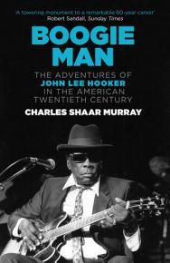 Boogie Man PDF
