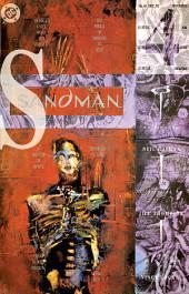The Sandman (1988-) #44