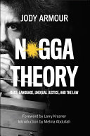Download N gga Theory Book