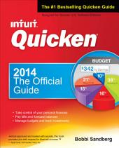 Quicken 2014 The Official Guide: Edition 2
