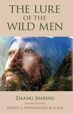 The Lure of the Wild Men