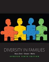 Diversity in Families  Updated Edition PDF