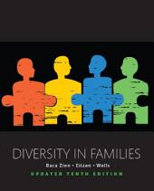 Diversity in Families: Edition 10
