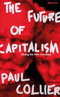 The Future of Capitalism PDF