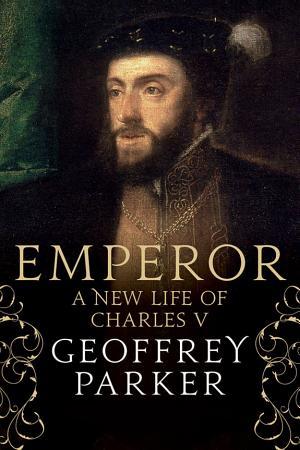 Emperor PDF