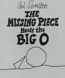The Missing Piece Meets the Big O PDF
