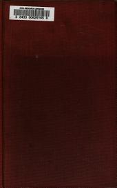 Ellis's catalogue of British and American book-plates (ex-libris)