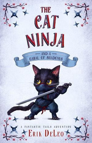 The Cat Ninja