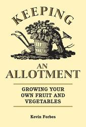 Keeping an Allotment