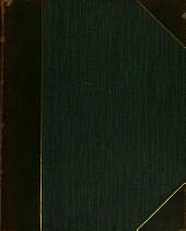 Oeuvres complètes de Joachim Du Bellay: Recueil de poésie, suivi des Divers poèmes, Des amours et de sonnets divers