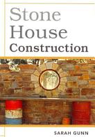 Stone House Construction PDF