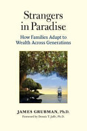 Download Strangers in Paradise Book