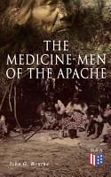 The Medicine Men of the Apache PDF