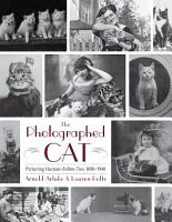 The Photographed Cat PDF