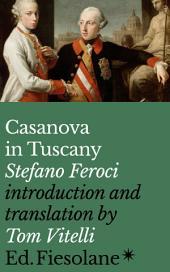 Casanova in Tuscany