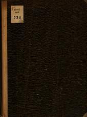 Hundert vnnd Siben Schluszreden, von der Maiestet des Menschen Christi, vnd seiner warhafftigen, wesentlichen Gegenwertigkeit im H. Nachtmal: Hieuor auff der Hohenschul zu Tübingen offentlich disputiert, yetz aber ... in die Teütsche Sprach verdolmetschet worden