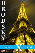 X in Paris