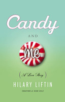Candy and Me PDF