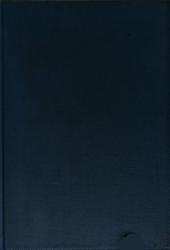 Dictionarivm Latino Lvsitanicvm, ac Iaponicvm: Volume 1