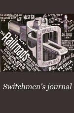 Switchmen's Journal