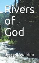 Rivers of God