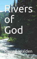 Rivers of God Book