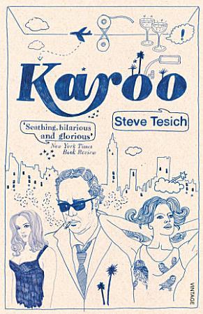 Karoo PDF