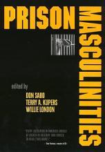 Prison Masculinities PDF