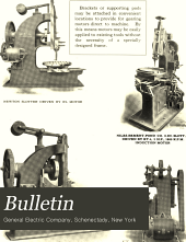 Bulletin: Issue 4815