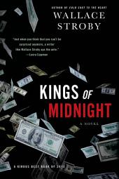 Kings of Midnight: A Novel