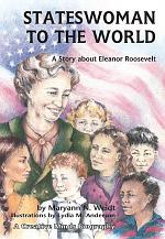Stateswoman to the World
