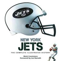 New York Jets PDF