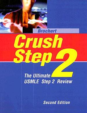 Crush Step 2 PDF