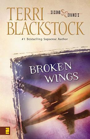 Broken Wings PDF