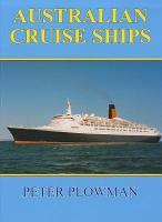 Australian Cruise Ships PDF