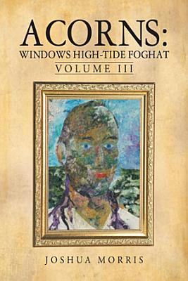Acorns  Windows High Tide Foghat