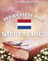 Märchen aus Niederlande (Märchen der Welt)