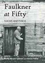 Faulkner at Fifty PDF