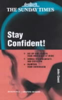 Stay Confident PDF
