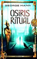 Osiris Ritual PDF