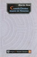 Cuando Orestes muere en Veracruz PDF