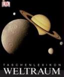 Taschenlexikon Weltraum PDF