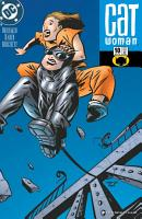 Catwoman  2001 2010   10 PDF
