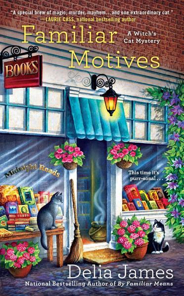 Download Familiar Motives Book