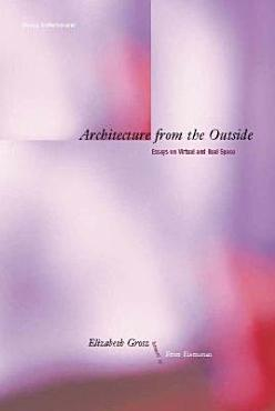Architecture from the Outside PDF