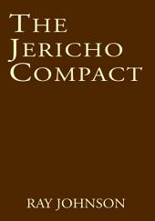The Jericho Compact